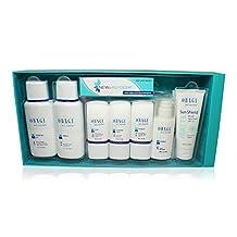 Obagi Nu-derm Complete System Skin Transformation Kit Full Size Normal / Oily