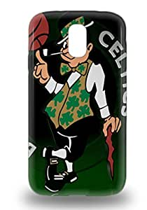 New Fashion 3D PC Case Cover For Galaxy S4 NBA Boston Celtics Logo ( Custom Picture iPhone 6, iPhone 6 PLUS, iPhone 5, iPhone 5S, iPhone 5C, iPhone 4, iPhone 4S,Galaxy S6,Galaxy S5,Galaxy S4,Galaxy S3,Note 3,iPad Mini-Mini 2,iPad Air )