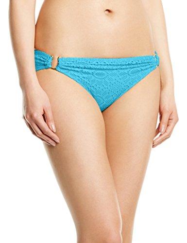 Lepel Summer Days - Bikini Mujer Azul