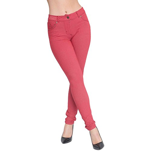 Fashions Jeans Red Trends Fashions Jeans Fashions Femme Trends Red Trends Femme wqX4B8S