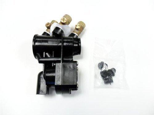 Wilkins RK34-375V Repair Kits by Park Supply of America