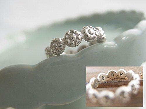 sterling-silver-daisy-ring