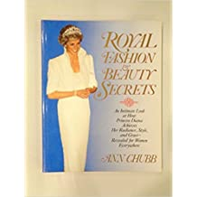 Royal Fashion and Beauty Secrets: An Intimate Look at How Princess Diana Achieves Her Radiance, Style, and Grace-Revealed for Women Everywhere