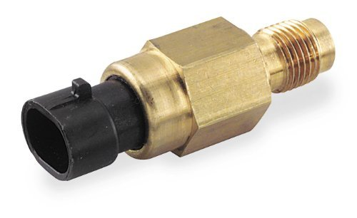 Standard Motor Products Engine Temperature Sensor MC-TS1