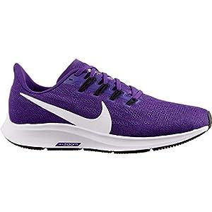Best Epic Trends 41Ct8dU-NVL._SS300_ Nike Men's Air Zoom Pegasus 36 Tb Running Shoes Bv1773