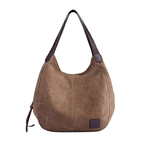 Handbags Sale Handbag Canvas Handbag Key Cross Vintage Single Shouder Holder Fashion Body Bag Shoulder Quality Hobos High Women'S Bags Zycshang Change Soft Bags Coffee Totes Pouch Female agY0w4qYt