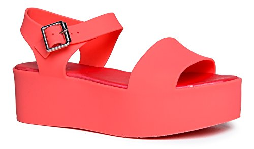 jelly wedges - 8