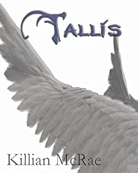 Tallis (Books of Andresium Book 1)