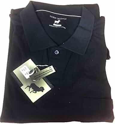 159bbda744b Shopping 7XLB - Shirts - Clothing - Men - Clothing