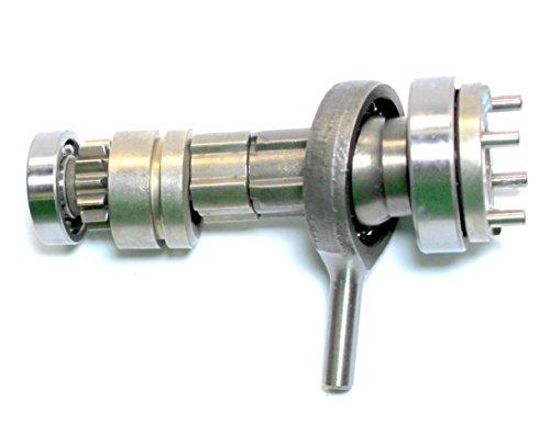 Bosch Parts 1617000668 Shaft