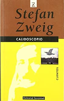 CALIDOSCOPIO par Zweig