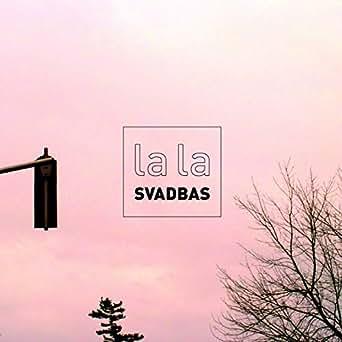 svadbas treblebass free mp3