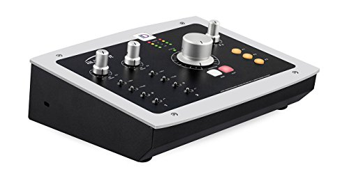 Audient iD22 USB Audio Interface by Audient