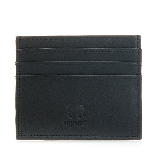 mywalit-credit-card-holder-double-sided-luxury-genuine-leather