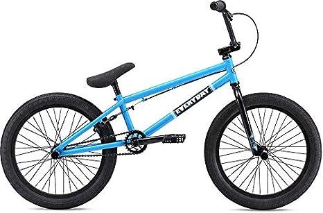 SE Everyday - Bicicleta BMX para hombre, talla 20