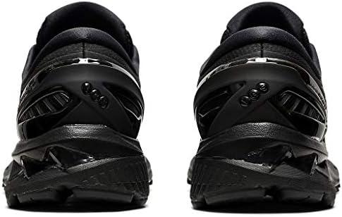 41CtDLETHNL. AC ASICS Women's Gel-Kayano 27 Running Shoes    Product Description
