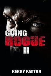 Going Rogue II