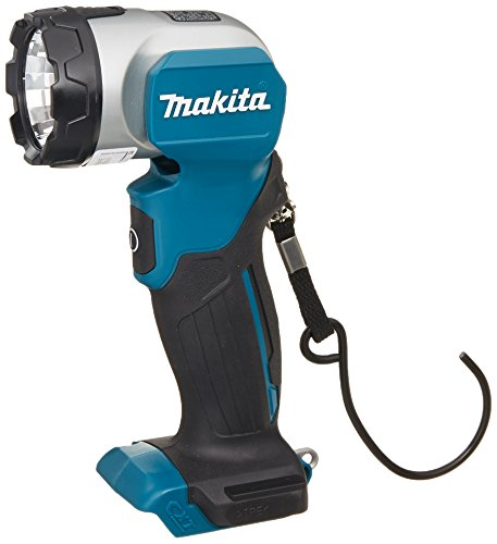 Makita ML105 Makita ML105 12V CXT Lithium-Ion Cordless L.E.D. -