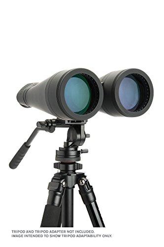 Celestron SkyMaster 20x80 Binoculars