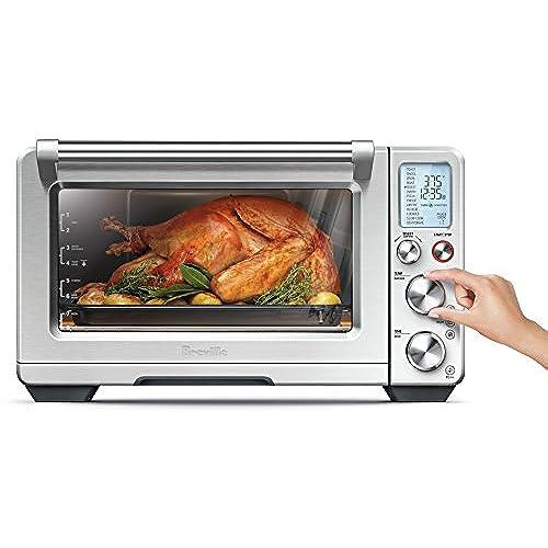 Breville Toaster Oven Accessories Amazon Com