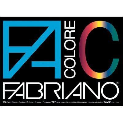 Album-disegno-colorato-Colore-Fabriano-24x33-cm-assortiti-220-gmq-25-fogli-65251524