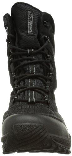 Gtx Boot uomo Moon Tecnica Nero da Ii Ride Nero Stivali 15107400 Ms wI7dAz67fq
