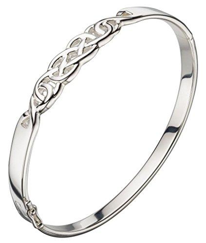 Mon-bijou - D4674 - Bracelet en argent 925/1000