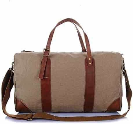 f8fa04b98758 Shopping Canvas - Beige - Last 30 days - Luggage & Travel Gear ...