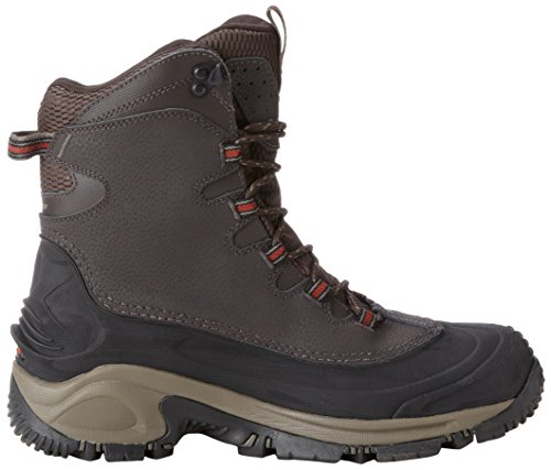 Columbia Men's Bugaboot Snow Boot in the UAE. See prices