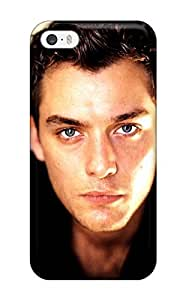 phone covers High Quality Jude Law Case For iPhone 5c / Perfect Case