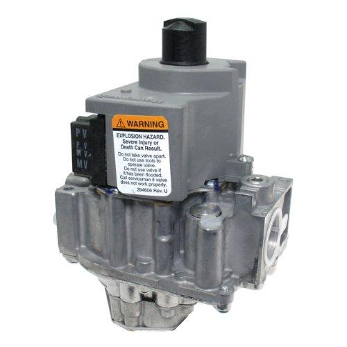Rheem SP10963D Gas Valve, Natural Gas by Rheem