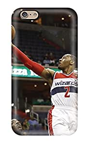 7655776K389919803 washington wizards nba basketball (50) NBA Sports & Colleges colorful iPhone 6 cases