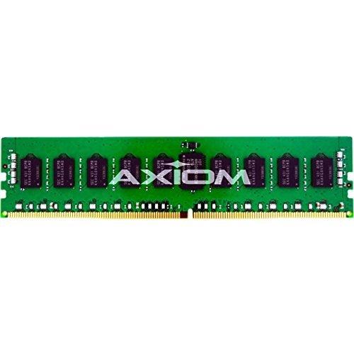 AXIOM 726719-B21-AX AXIOM 16GB DDR4-2133 ECC RDIMM FOR HP-72 MacMall | Axiom Memory AX - DDR4 - 16 GB - DIMM 288-pin - 2133 MHz