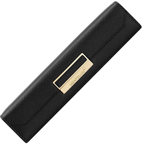 Montblanc 114620 Sartorial Pen Pouch Lady by MONTBLANC