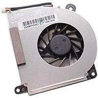 23.ABHV5.001 New ACER Aspire 3100 5100 5110 5510 5514 CPU Fan FN54 GB0506PGV1-A AB7505UX-EB3