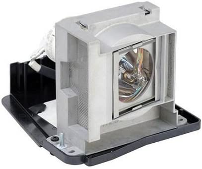 Electrified VLT-XD2000LP VLT-XD2000U Replacement Lamp with Housing for Mitsubishi Projectors