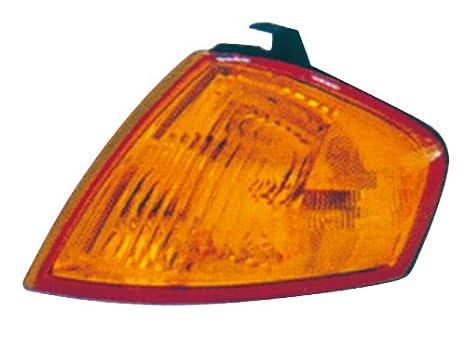 Eagle Eyes MZ209-B000L Mazda Driver Side Park/Signal/Side Marker Lamp MA2520113V rm-EGL-MZ209-B000L