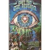What the Eye Reveals, Denny Johnson, 0917197003