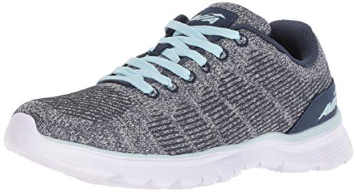 Avia Women's Avi-Rift Running Shoe Insignia Chiffon for sale  Delivered anywhere in Canada