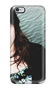 TYH - High-quality Durability Case For Iphone 6 plus 5.5(smile) phone case