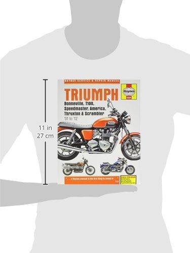 triumph bonneville t100 wiring diagram triumph triumph bonneville t100 speedmaster america thruxton on triumph bonneville t100 wiring diagram