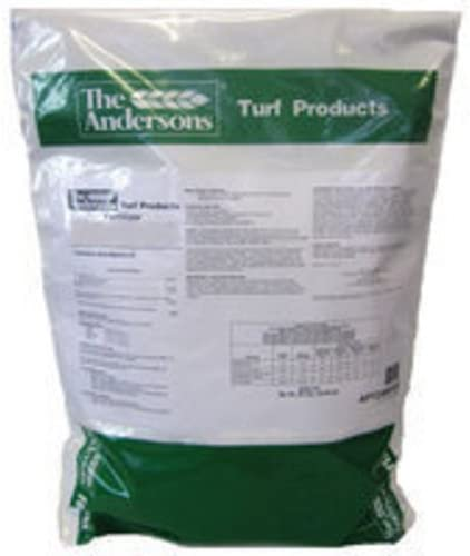 starter grass fertilizer