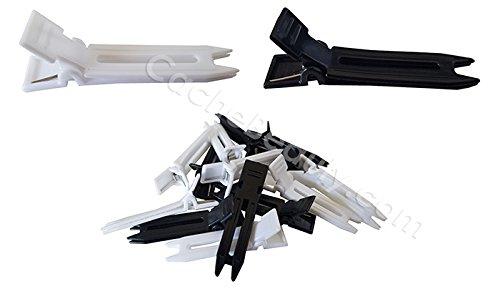 Clips Marianna Nylon Double Prong product image