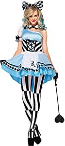 Leg Avenue Fairytale & Storybook Costumes For Women