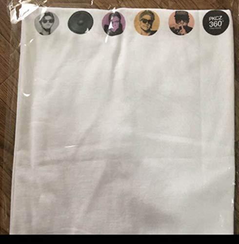 PKCZ Tシャツ 三代目 J Soul Brothersの商品画像