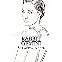 Rabbit Gemini: The Combined Astrology Series