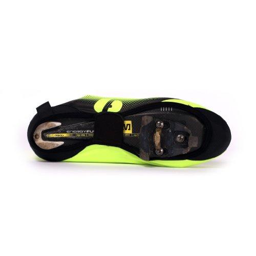copriscarpe proteggi scarpe 05 bicicletta ciclismo BSP 0qAI5vxw