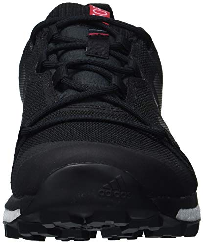 adidas Women's Terrex Skychaser Light Gortex Hiking Boot 2
