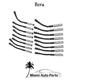 Amazon.com : Mercedes W202 W211 E430 R500 ML430 CL55 SLK55 ... on vw wiring diagram, taylor wiring diagram, mercedes speedometer, dayton wiring diagram, mercedes firing order, mercedes-benz diagram, mercedes wiring color, mercedes electrical diagrams, mercedes timing marks, mercury wiring diagram, freightliner wiring diagram, chevrolet wiring diagram, international wiring diagram, nissan wiring diagram, kia wiring diagram, honda wiring diagram, mercedes wire color codes, naza wiring diagram, toyota wiring diagram, dodge wiring diagram,