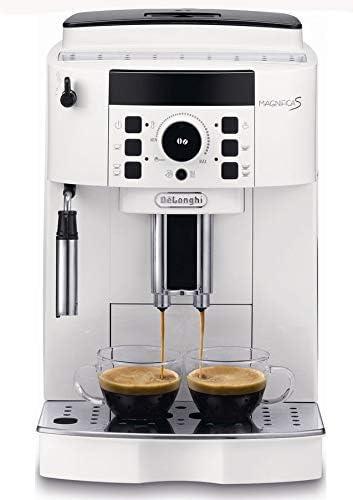 cafetera-expresso-superautomatica-delonghi-ecam21117w ...